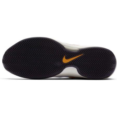 Pánska tenisová obuv - Nike AIR ZOOM PRESTIGE CLAY - 5