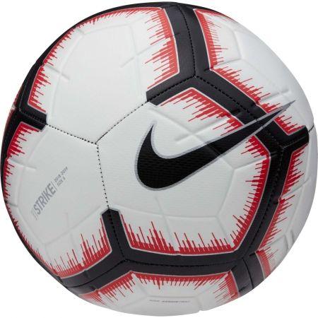 Minge de fotbal - Nike STRIKE
