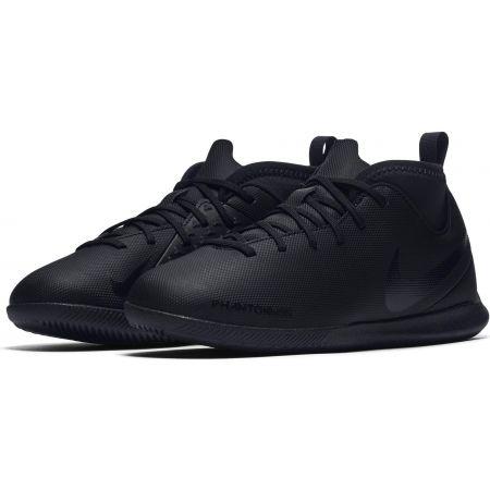 Juniorská halová obuv - Nike JR PHANTOM VSN CLUB IC - 2