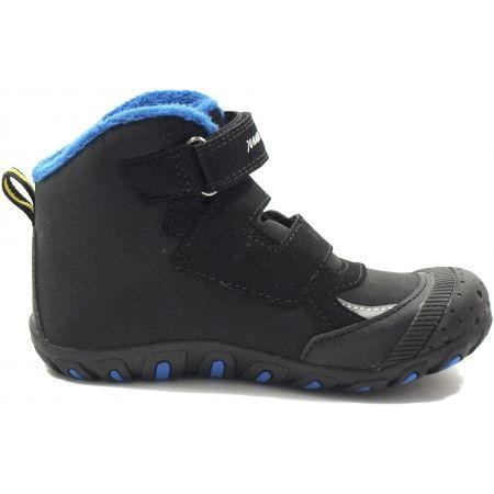 Детски обувки - Junior League ABDON HIGH - 3