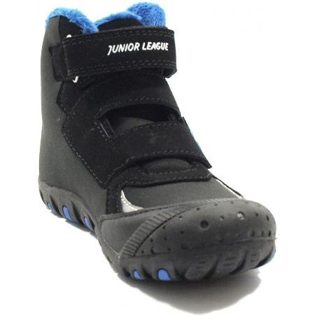 Детски обувки - Junior League ABDON HIGH - 6