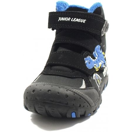 Детски обувки - Junior League ABDON HIGH - 7