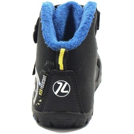 Детски обувки - Junior League ABDON HIGH - 9