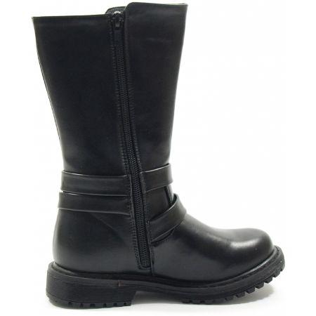 Dětská vysoká obuv - Junior League BOKA - 3