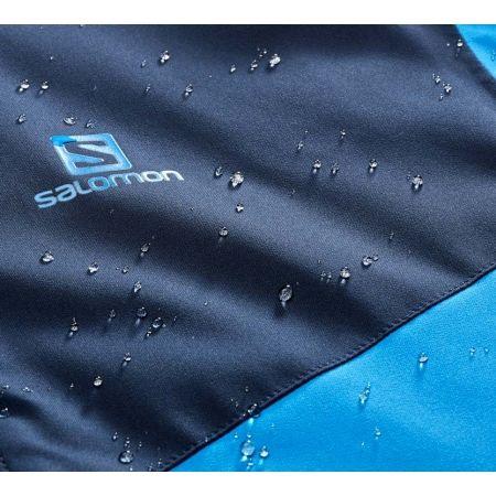 Мъжко ски яке - Salomon STORMSEEKER JKT M - 6