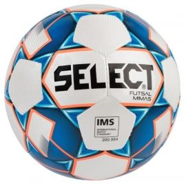Select FUTSAL MIMAS - Futsal ball