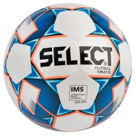 FUTSAL MIMAS - Futsal-Ball - Select FUTSAL MIMAS