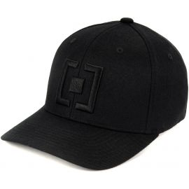 Horsefeathers EFRON CAP - Мъжка шапка с козирка