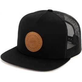 Horsefeathers SPRUCE CAP - Șapcă bărbați