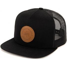 Horsefeathers SPRUCE CAP - Мъжка trucker шапка