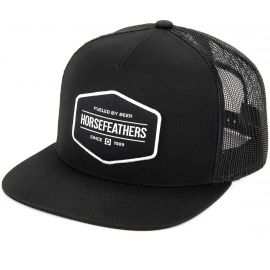 Horsefeathers CONVOY CAP - Șapcă bărbați