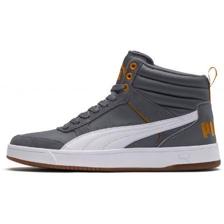 Мъжки обувки - Puma REBOUND STREET V2 L - 3