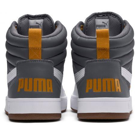 Мъжки обувки - Puma REBOUND STREET V2 L - 6