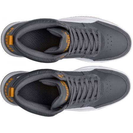 Мъжки обувки - Puma REBOUND STREET V2 L - 4