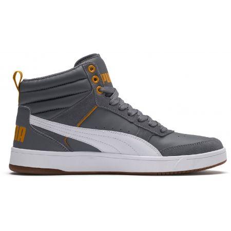 Мъжки обувки - Puma REBOUND STREET V2 L - 2