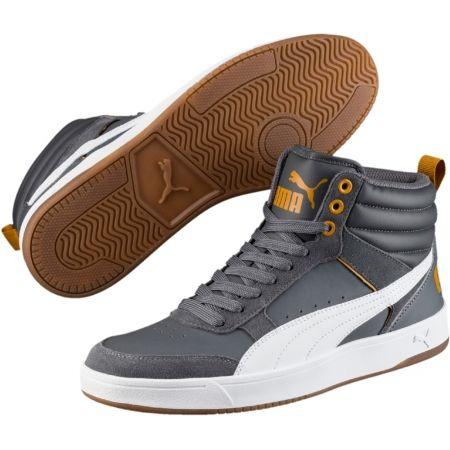 Мъжки обувки - Puma REBOUND STREET V2 L - 1