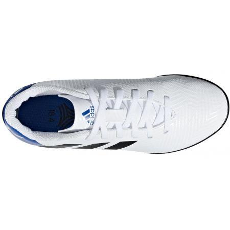 Dětské turfy - adidas NEMEZIZ TANGO 18.4 TF J - 2