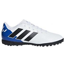adidas NEMEZIZ TANGO 18.4 TF J - Детски футболни обувки