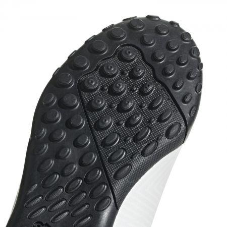 Dětské turfy - adidas NEMEZIZ TANGO 18.4 TF J - 9