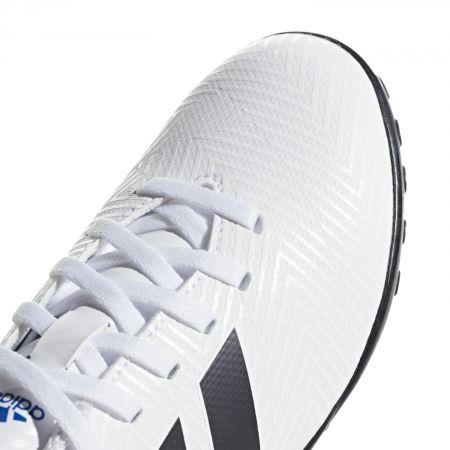 Dětské turfy - adidas NEMEZIZ TANGO 18.4 TF J - 7