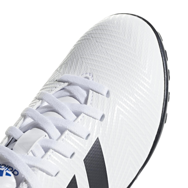 factory price 47216 a3f94 adidas NEMEZIZ TANGO 18.4 TF J