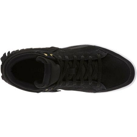 Dámska voľnočasová obuv - Reebok ROYAL ASPIRE 2 - 3 e8b92b6311f