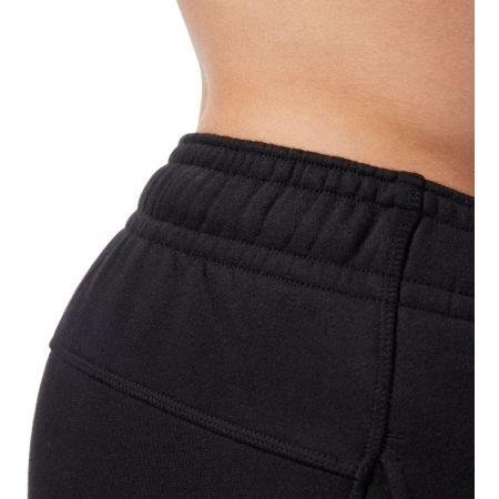 Pantaloni de bărbați - Reebok ELEMENTS BIG LOGO JOGGER PANT - 6