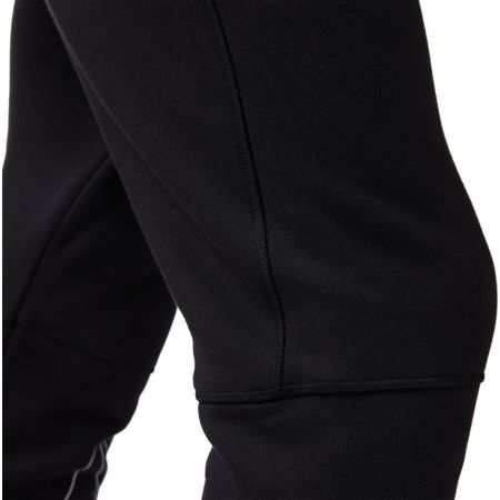 Pantaloni de bărbați - Reebok ELEMENTS BIG LOGO JOGGER PANT - 7