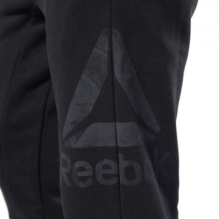 Pantaloni damă - Reebok ELEVATED ELEMENTS PANT - 5