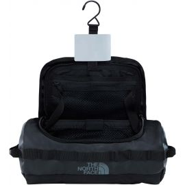 The North Face BC TRAVEL CANISTER L - Hygiene bag