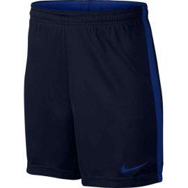 Nike NK DRY ACDMY SHORT K - Spodenki dziecięce