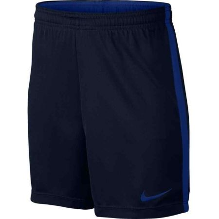 Nike NK DRY ACDMY SHORT K - Detské šortky