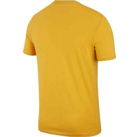 Pánske tričko - Nike NSW TEE HBR 3 - 2