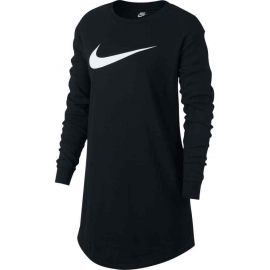 Nike NSW SWSH TOP LS XL