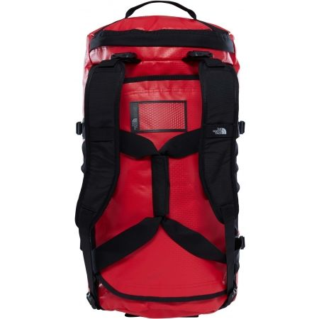 Travel bag - The North Face BASE CAMP DUFFEL M - 2