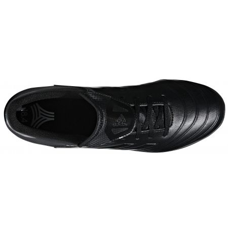 Pánské turfy - adidas COPA TANGO 18.4  TF - 2