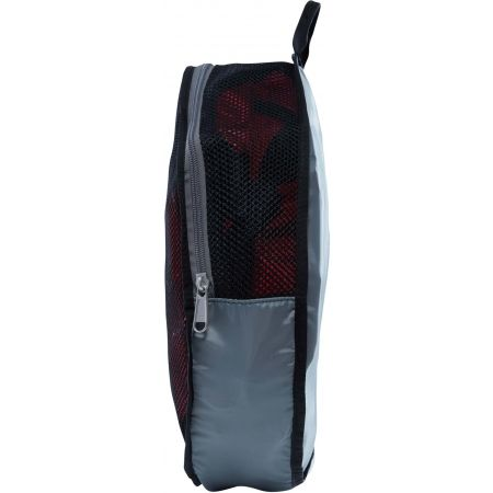 Пътна чанта - The North Face BASE CAMP DUFFEL L - 4