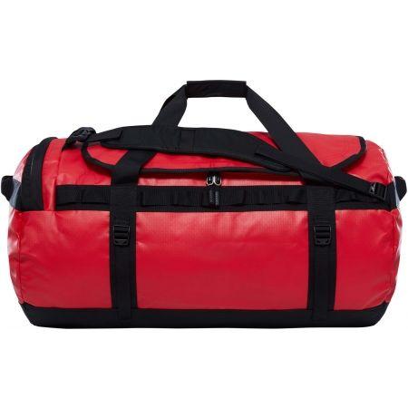 Пътна чанта - The North Face BASE CAMP DUFFEL L - 1