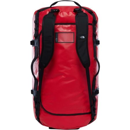 Geantă voiaj - The North Face BASE CAMP DUFFEL XXL - 2