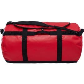 The North Face BASE CAMP DUFFEL XXL - Cestovná taška