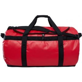 The North Face BASE CAMP DUFFEL XL - Пътна чанта