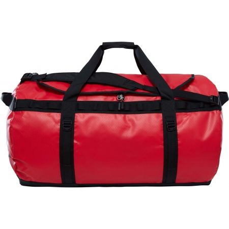 Geantă voiaj - The North Face BASE CAMP DUFFEL XL - 1
