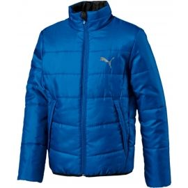 Puma ESS PADDED JACKET JR