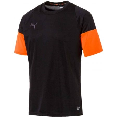 Men's T-shirt - Puma FTBL NXT - 1
