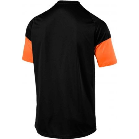 Men's T-shirt - Puma FTBL NXT - 2
