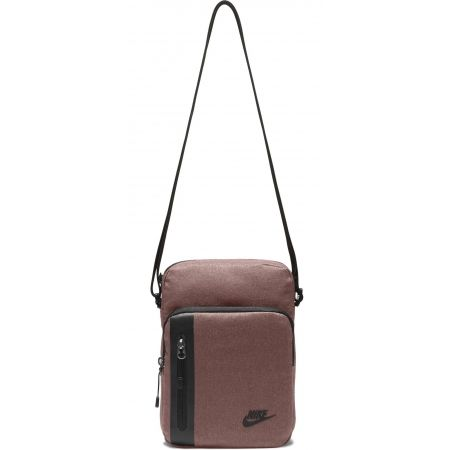 Dokladovka - Nike TECH SMALL ITEMS BAG - 1