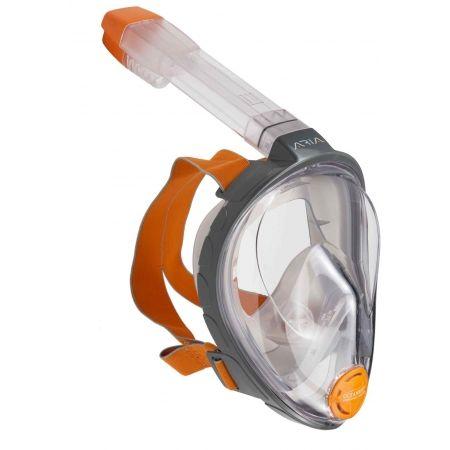 Šnorchlovacia maska - Ocean Reef ARIA - 1