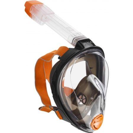 Diving mask - Ocean Reef ARIA - 1