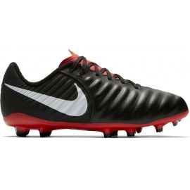 Nike JR LEGEND 7 ACADEMY MG - Ghete de fotbal copii