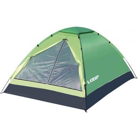 Палатка - Loap CREEK 2 - 1